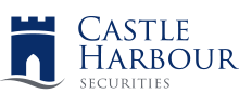 Castle Harbour Securities